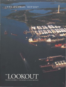 1999 Annual Report.pdf