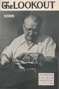 The Lookout - 1953 August.pdf