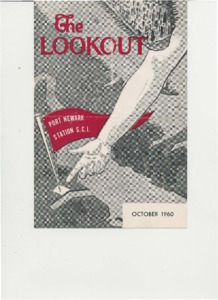 1960 October - The Lookout.pdf