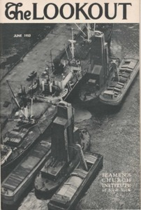 The Lookout - 1953 June.pdf